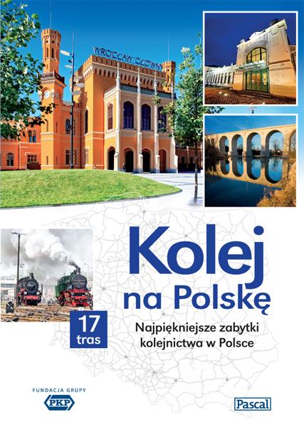 Kolej na Polskę